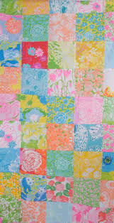 1089 best lilly pulitzer aahhh images on pinterest lilly