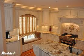 staten island kitchens kitchen cabinets kitchen remodeling kitchen remodels