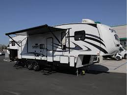 100 rv trader fl new or used rvs for sale in lakeland