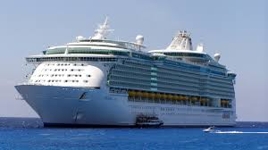 royal caribbean cruise line injury lawyer law offices of charles