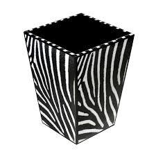 unique zebra home decor ideas decoration u0026 furniture