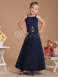 jr bridesmaid dresses jr bridesmaid gowns