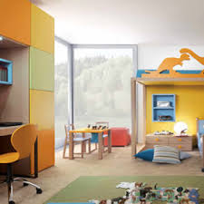 Kids Bed Room by 50 Modern Bedroom Design Ideas