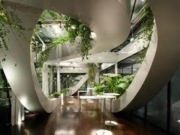 indoors garden gardendesigns more indoor gardens