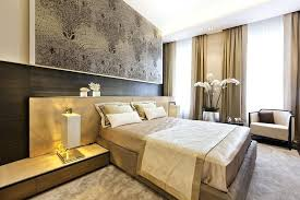 bed design with side table accent table for bedroom asio club