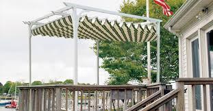 pergolas canopy pergolas by betterliving authorized dealer