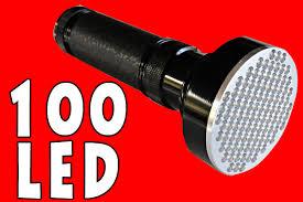 easy power emergency light auc pleasure0905 rakuten global market easy to use led handheld