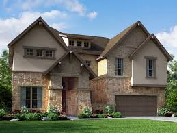 imperial metropolitan collection in sugar land tx new homes