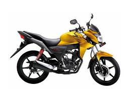 cbr 150r price mileage honda bike price in nepal honda bikes in nepal all bikes price