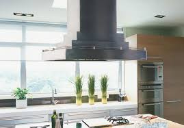 Kitchen Ventilation Design Kitchen Exciting Kitchen Design Kitchen Ventilation Plant Ornament