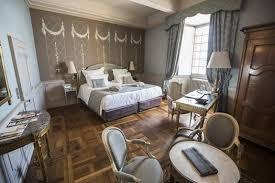 chateau de chambres chambre picture of chateau de mercues mercues tripadvisor
