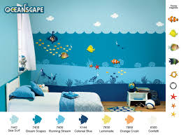 asian paints magneeto themes