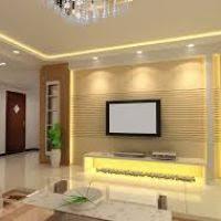 Latest House Design Latest Interior Design For Living Room Insurserviceonline Com