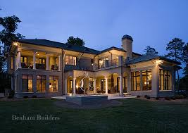 Custom Home Builder Online Custom House Builder Online Webshoz Com