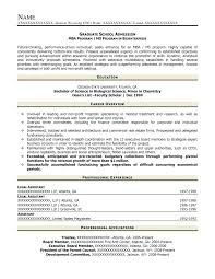 Paralegal Assistant Resume Sample Resume Legal Assistant Graduate Admission Resume