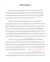 custom essay usa FAMU Online