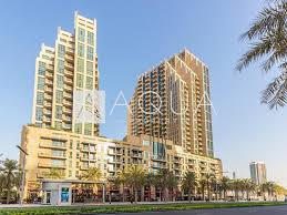 One Bedroom Apartment For Sale In Dubai 1 Bedroom Apartments U0026 Flats For Sale In Downtown Dubai 1250