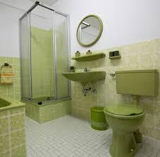 badezimmer fliesen holzoptik grn ideen geräumiges badezimmer grun badezimmer grn badezimmer grun