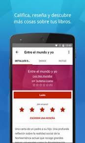 kobo apk kobo by orbile apk free books reference app for