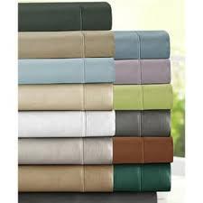 Best Deep Pocket Sheets Deep Pocket Bed Sheets Shop The Best Deals For Oct 2017