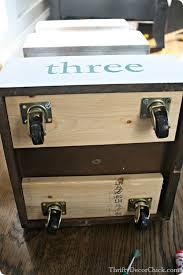 repurpose metal file cabinet amazing upcycled metal filing cabinet with 64 best diy filing