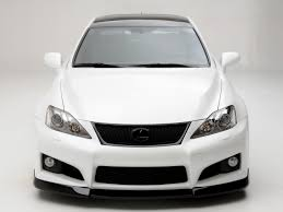 white lexus 2009 2009 ventross lexus isf front 1280x960 wallpaper