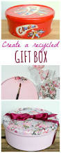 221 best craft gift wrap images on pinterest wrapping ideas
