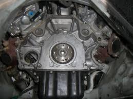 2002 mustang clutch ford performance mustang roller pilot bearing m 7600 b 96 17 gt