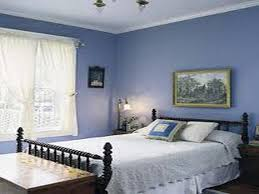 miscellaneous painting a bedroom blue shades interior