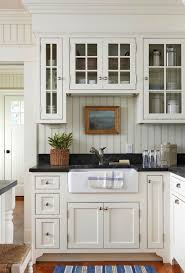 country kitchen hutches for kitchens home design ideas and