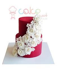 engagement cakes engagement cake cake square chennai