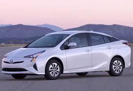 Toyota Prius Interior Dimensions 2016 Toyota Prius Specs Engine Specifications Curb Weight