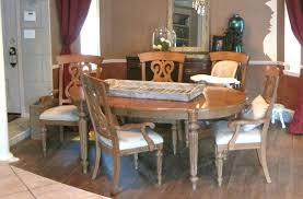 dining room table craigslist boston sets houston dc miami