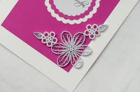 handmade farewell invitation cards