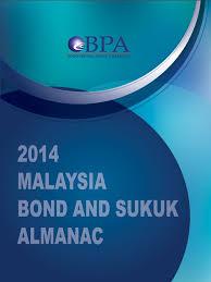 nissan armada 2010 for sale jeddah 2014 bpam almanac bonds finance derivative finance
