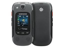 Rugged Cell Phones Convoy 3 512mb Verizon Phones Sch U680maavzw Samsung Us