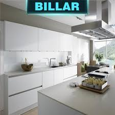 mini kitchen cabinet mini kitchen cabinet modern decor with sink