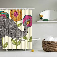 Elephant Decor For Home Indian Home Decor Olivia Decor Decor For Your Home And Office