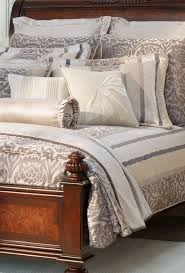 bombay bedding greyhaven bedding collection bombay canada bedrooms by bombay