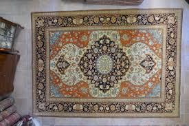 tappeti orientali torino tappeti antichi torino to lilian tappeti persiani