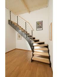luxholm treppen preise treppen geländer massivholzmöbel treppen mit stufenaufler