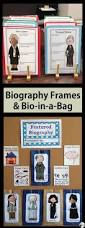 Mary Mcleod Bethune Worksheets 183 Best Biography Unit Images On Pinterest Teaching Ideas