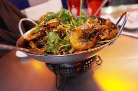 cuisine yum yum yum yum spice south denver restaurant westword