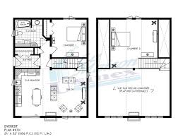 plans for cabins 24 x 32 floor plans cabin floor plans 24 x 32 simple cabins and
