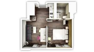 floor plan 3d design suite suite element frankfurt airport hotel