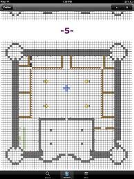 Minecraft Mansion Floor Plans Best 25 Minecraft Castle Walls Ideas On Pinterest Minecraft