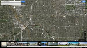 Google Maps Illinois by New 3d Imagery Of Boston In Google Earth 7 Youtube New England