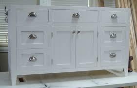 48 single sink bathroom vanity 48 bathroom vanity cabinet dosgildas com