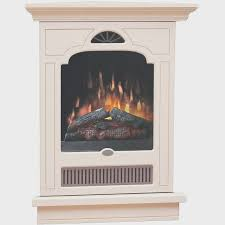 fireplace cool dimplex corner electric fireplace cool home