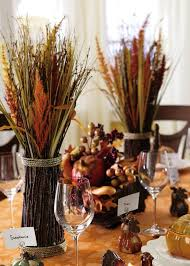 10 beautiful thanksgiving centerpieces thanksgiving 2013